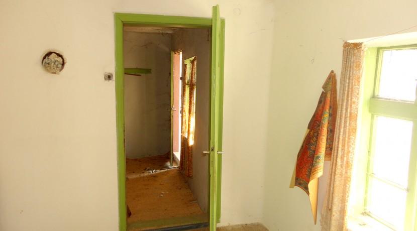 1 property for sale opaka