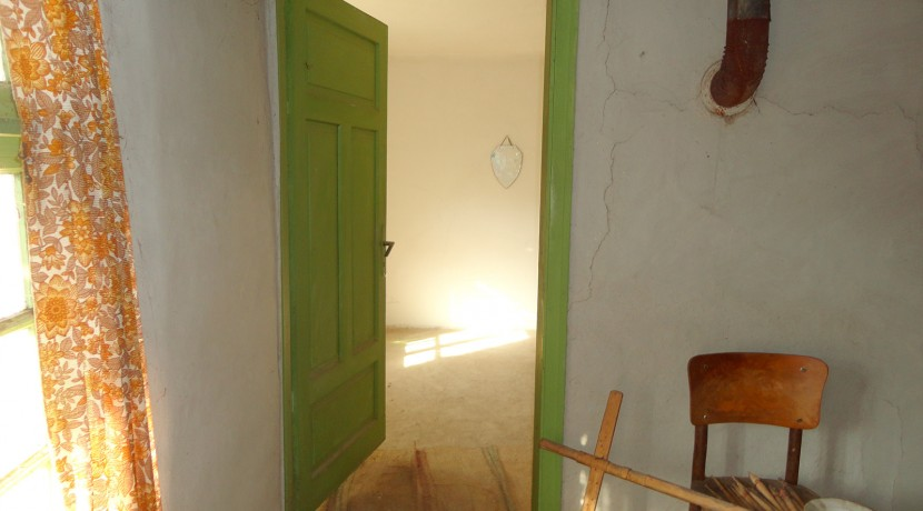 3 property for sale opaka