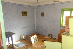 4 property for sale opaka