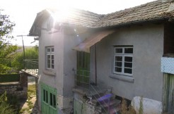 Amazing Home Opportunity in Tsar Asen – RUS1581