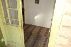 10 House for sale in Gorsko Ablanovo 10