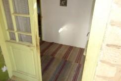 10 House for sale in Gorsko Ablanovo 10