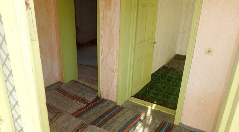12 House for sale in Gorsko Ablanovo 12