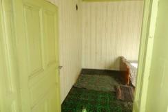 2 House for sale in Gorsko Ablanovo 2