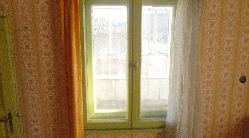 26 House for sale in Gorsko Ablanovo 13