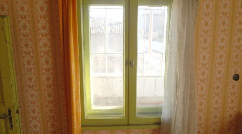 26 House for sale in Gorsko Ablanovo 13