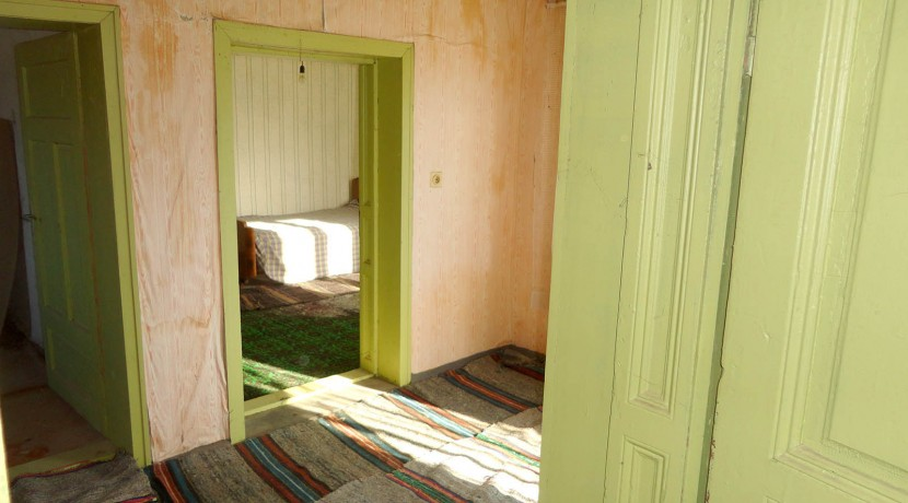 27 House for sale in Gorsko Ablanovo 13