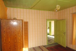 28 House for sale in Gorsko Ablanovo 13