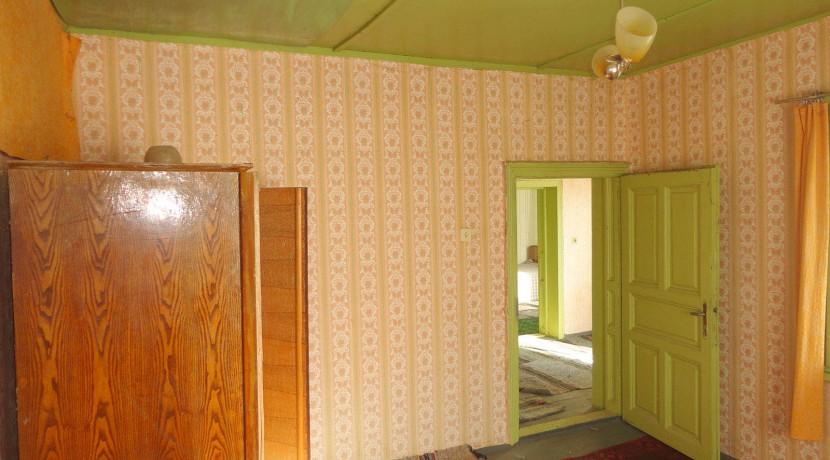 28 House for sale in Gorsko Ablanovo 13