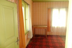 30 House for sale in Gorsko Ablanovo 13