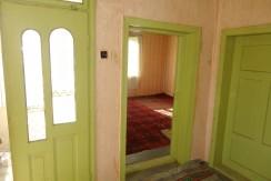 32 House for sale in Gorsko Ablanovo 13