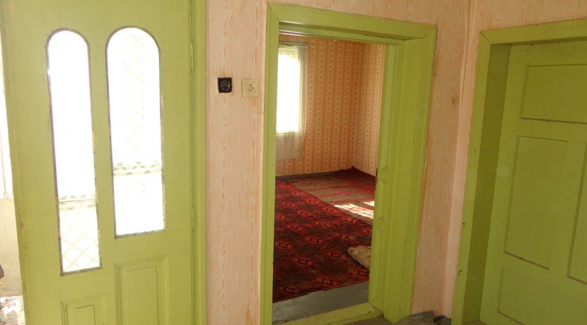 32 House for sale in Gorsko Ablanovo 13