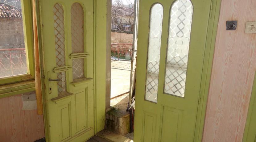 33 House for sale in Gorsko Ablanovo 13
