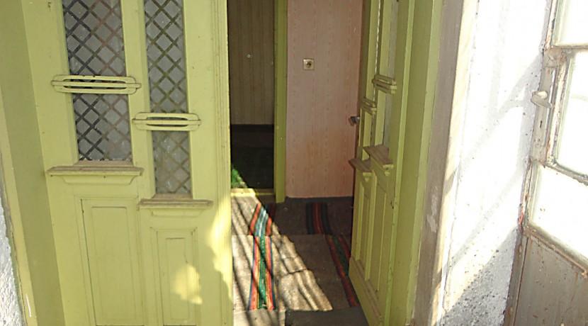 36 House for sale in Gorsko Ablanovo 13