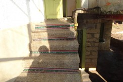 37 House for sale stairs to the second floor
