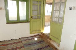 4 House for sale in Gorsko Ablanovo 4
