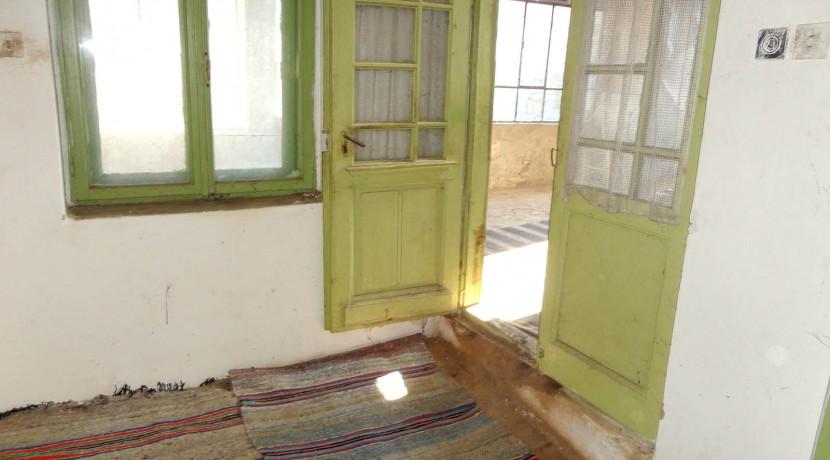 4 House for sale in Gorsko Ablanovo 4