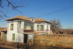 42 Cheap House for sale in Bulgaria