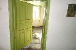 5 House for sale in Gorsko Ablanovo 5