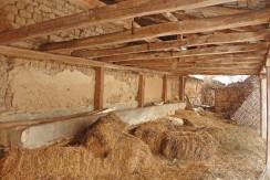 52 The Barn Cheap House for sale