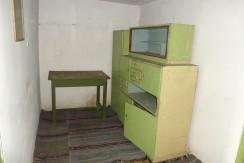6 House for sale in Gorsko Ablanovo 6
