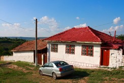 A home in the sun – House in Gorsko Ablanovo – UN3101