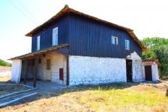 Goritsa House for sale0001