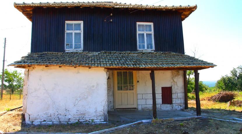 Goritsa House for sale0002