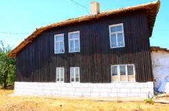 Goritsa House for sale0003