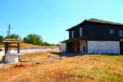 Goritsa House for sale0005