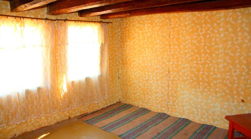Goritsa House for sale0007