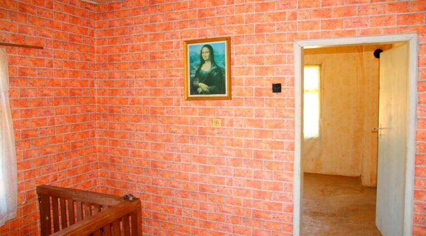 Goritsa House for sale0010