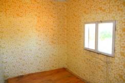 Goritsa House for sale0011