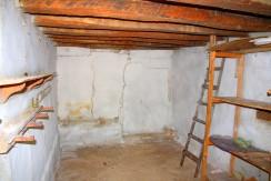 Goritsa House for sale0012