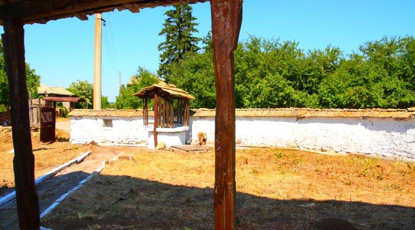 Goritsa House for sale0013