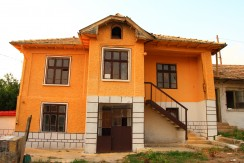 House for sale in Kovachevets0005