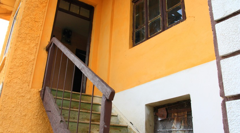 House for sale in Kovachevets0008