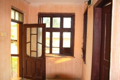 House for sale in Kovachevets0009