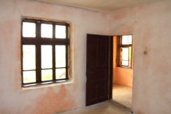 House for sale in Kovachevets0010