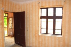 House for sale in Kovachevets0012