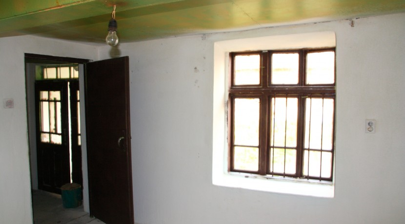 House for sale in Kovachevets0016