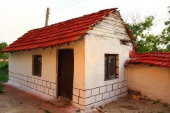 House for sale in Kovachevets0018
