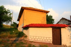 House for sale in Kovachevets0019