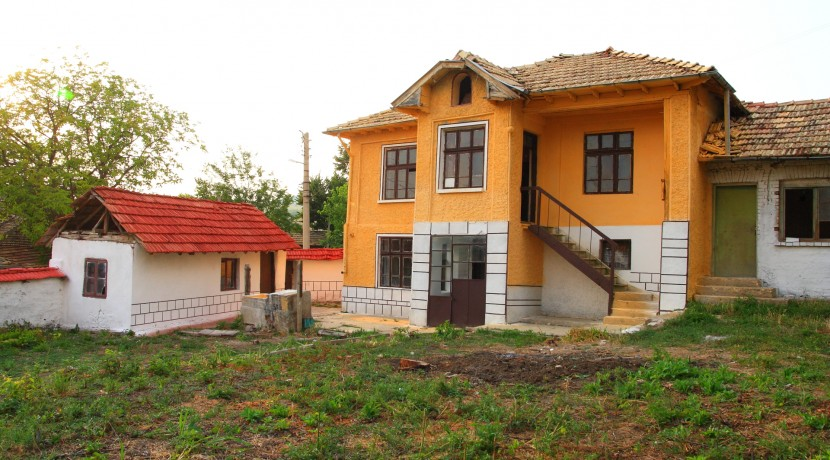 House for sale in Kovachevets0021