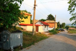 House for sale in Kovachevets0022