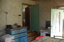 House in Bistrenci near Byala 10