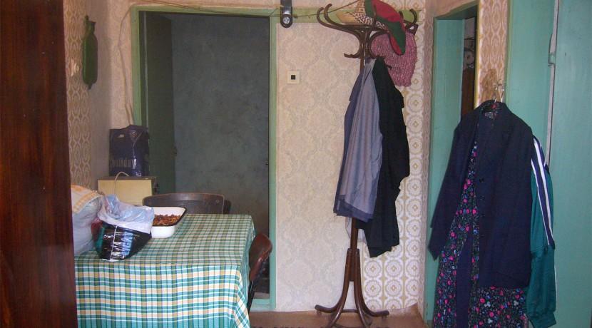 House in Bistrenci near Byala 11