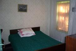 House in Bistrenci near Byala 13