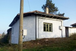 House in Bistrenci near Byala 2