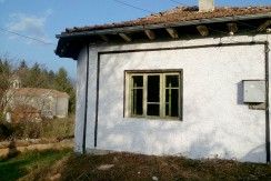 House in Bistrenci near Byala 3